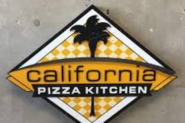 California Pizza Kitchen Omaha